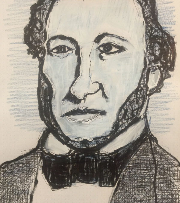Judah Benjamin: A Life